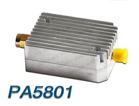 Walkera Power Amplifier PA5801 for FPV 5.8G image transimitter TX5803/TX5804