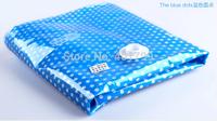 free shipping 10 pcs/lot Vacuum Compressed storage Bag Clothes Vacuum Space Saver Compressed Storage Bag 60x80cm
