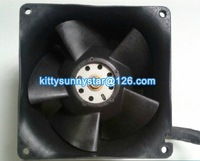 NMB 9276 3630FT-D4W-B66 12V 7.0A Cooling Fan