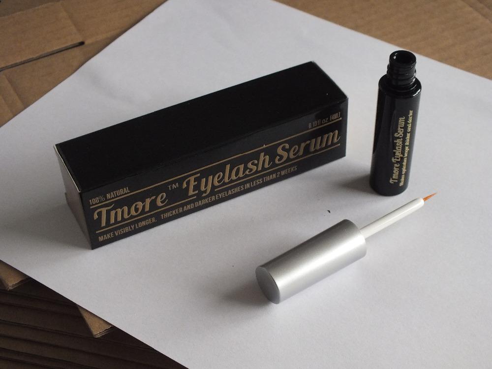 Free Shipping eyelash growth liquid(China (Mainland))