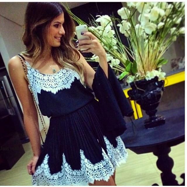 цена  Женское платье vestidos vestidos  онлайн в 2017 году