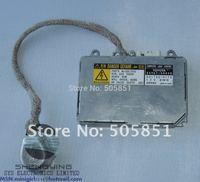 2001-2008 RX350 RX330 RX300 RX400h Headlight  D2S originalxenon hid ballast parts (Scrap pieces)