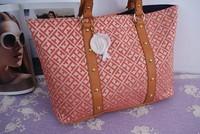 New TH Bags The rivet Fashion handbags single shoulder bag Free shipping