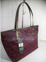 New TH Bags Basic Fashion handbags single shoulder bag Free shipping