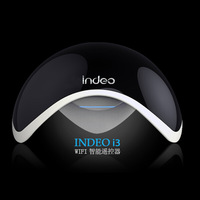 Indeo clouds turn control smart wifi infrared universal remote home wifi enhanced wireless remote control