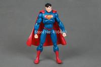 New DC Collectibles DC Comics Superman Action Figure