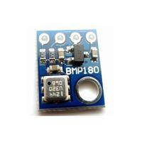 10PCS BMP180 Barometric Pressure/Temperature/Altitude Sensor- 5V GY-68