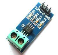 Wholesale 10PC New 30A Range ACS712 Current Sensor Module New