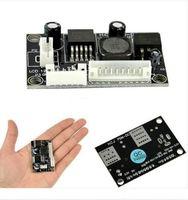 10PCS New Voltage LED Power 3A 12V To 5V Module 3.3V DC To DC Converter Buck step down module TK0260 F