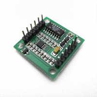 1PCS GY-26 High-precision High-sensitivity Digital Electronic Compass Sensor Module DC3V- 5V For GPS Navigation