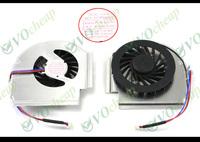 New Laptop Cooling fan (cooler) W/O heatsink for IBM Think pad T61 Series - 42W2460 42W2461 MCF-217PAM05