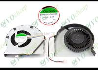New Laptop Cooling fan (cooler) W/O heatsink for Lenovo Z470   Z470A Z470G Z475 Z475A sunon EG60070V1-C020-S99 DC5V 2.5W