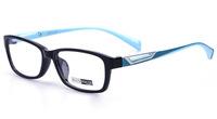 2014 Fashion Optical Glasses Vintage Computer Eye Gasses Frames For Women Men Branded Frames Eyewear Oculos De Grau Femininos