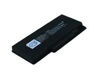 FOR  HP DM3 DM3I DM3A DM3-1000 battery HSTNN-E03C laptop battery of high capacity  Samsung  batteries