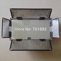 Photography Lighting LD500 LED Video Light for Photography LED Beads 500 LED Beads