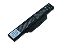FOR  HP 550 6720s battery 610 615 6730s 6735s laptop battery