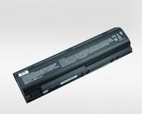 FOR   HP Pavilion dv1000 dv4000 dv5000 laptop battery battery 12 cores