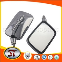 Rear Mirror for SHADOW 750 STEED 400 600 REBEL 250& fast shipping + fast delivery +fast speed