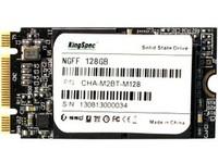 Free shipping KingSpec 128GB NGFF SSD solid state drive CHA-M2B7-M128