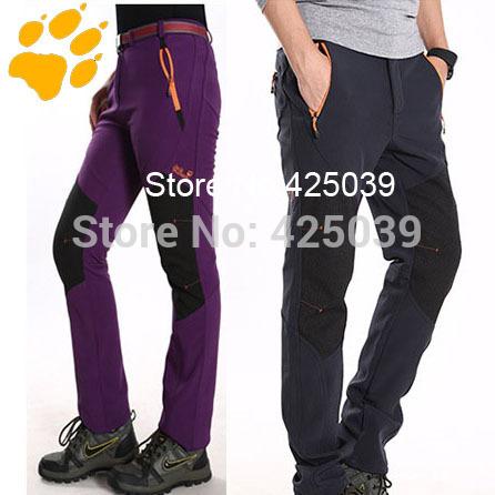 Mammoth Ski Pants Brand