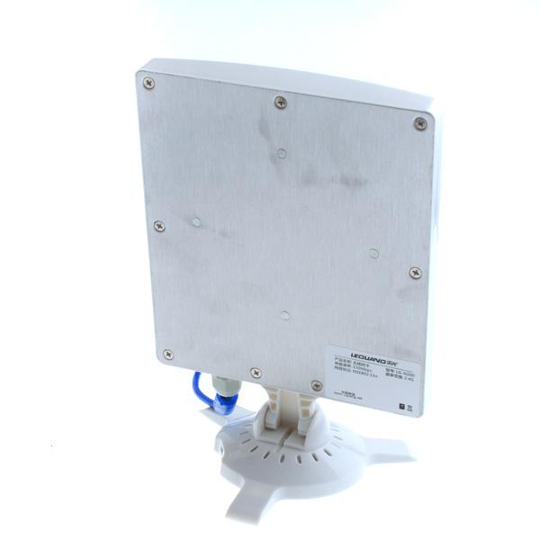 Беспроводная точка доступа LONGSTAR 150Mbps USB Wi/Fi WLAN 14 5 wi fi точка доступа huawei ap2050dn ap2050dn