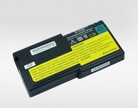 FOR  Lenovo IBM ThinkPad R40E-2684 R40E-2685 battery R40e notebook battery
