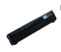 FOR   HASEE  elegant U20 U20R U20Y SQU-816 Laptop Battery Samsung batteries