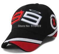 hot sale Motocross Lorenzo 99 F1 racing cap baseball cap Locomotive Motorcycle driver cap snapback hat  Motor Gp Drop shipping