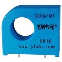 HK16-50 Hall Current Sensor(Rated Input Current:50A)