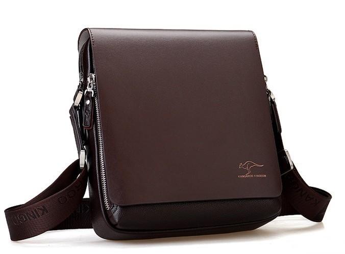 Leather Shoulder Bag Australia 66