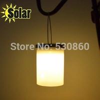 The new outdoor solar lanterns Solar tima lights Outdoor garden lights nightlights