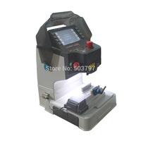 Update Online!!! IKEYCUTTER CONDOR XC-007 AUTO KEY CUTTER  IKEYCUTTER CONDOR XC-007 Master Series Key Cutting Machine EMS