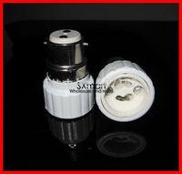 B22 to GU10 Base Adapter Extended LED lamp Socket 10pcs/lot