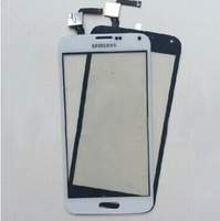 Original touch screen China G900 S5 SmartPhone FPC5000-037-01 Touch panel Digitizer Glass Sensor Replacement Free Shipping