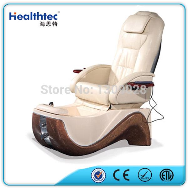 Nova função completa massagem Nail Salon Chair Pedicure(China (Mainland))