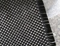 3K Carbon fiber cloth