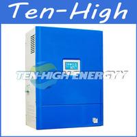 Fedex Freeshipping! 1000W / 1KW 12V PWM Wind Solar Hybrid Automatic Controller (Wind 1000W+ solar 300W)