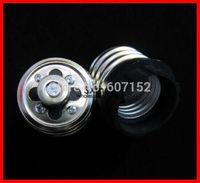 E40 to E27 Base Adapter Extended LED lamp Socket 10pcs/lot