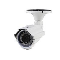 "1/3"" CMOS HDIS 2.8-12mm CCTV Camera Waterproof NEW"