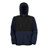 Brand Name Fashion Outdoor Sports  Navy Blue Color Jacket  Thick Warm Fleece Coat 6 colors 434