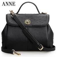 Korean female bag 2014 new wave of female fashion handbags shoulder bag Mobile Messenger bag woman