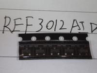 Free shipping IC REF3012 SOT-23-3 REF3012AIDBZ 10p/cslot