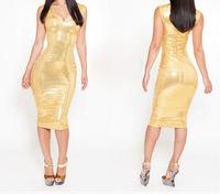 Elegant Party Club Women Casual Lace Dress Women Treacle Sexy Dress