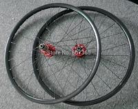 26er mountain wheels,24h or 28h carbon MTB wheels,cheap mtb wheels,dengfu wheels
