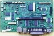 100% test Guaranteed original used P3435DN Formatter Board/main board,P3435DN mother board for printer parts