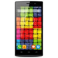 Original THL L969 Smart Phone MTK6582M Quad Core 1.3GHz 1GB RAM 8GB ROM 5.0 inch Android 4.4 Camera 5.0MP Dual SIM GPS 3G WCDMA