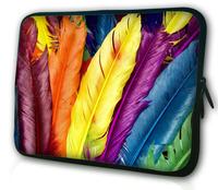 """Shockproof  5.7.10.11.12.13.3""""14.15.15.6,17""""inch Laptop Notebook Sleeve Bag Waterproof Sleeve Case in Computer Laptop Tablet P"""