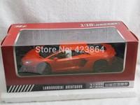 Special MM-1: 18- - PL700 - Batman - supercar - a vehicle model - free shipping