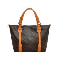 designer handbags high quality women bag 2014 Luxury Retro Women s Handbag pu Leather Hobo casual bag Shoulder Bag Z5