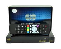 Hotsale Original Skybox V8 S V8 STB Digital Satellite receiver Support WEBTV 3G Weather Forecast Youtube Youporn CCCAMD NEWCAMD